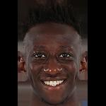 Brahim Konaté profile photo
