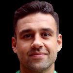 João Emir Profile Photo