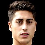 Álvaro Lemos profile photo