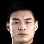 Han Pengfei profile photo