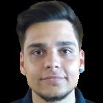 Julian Bisconti Profile Photo