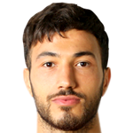 Orhan Yildirim Profile Photo