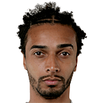 Benoît Assou-Ekotto profile photo