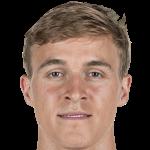 Profile photo of Timo Hübers