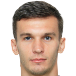 Aleksandr Yushin profile photo