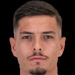 Javi Sánchez profile photo