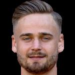 Lucas Röser profile photo