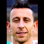 Dawid Ryndak profile photo