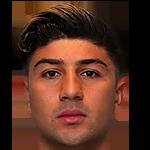 Güven Yalçın profile photo