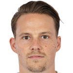 Stefan Rakowitz profile photo