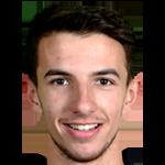 Daniel Barlaser profile photo