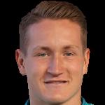 Profile photo of Ron-Thorben Hoffmann