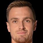 Profile photo of Christian Früchtl