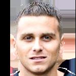 Robert Mutzers profile photo