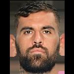 Lucas Silva Profile Photo