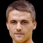 Vasyl Tsiutsiura profile photo
