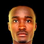 Braison Nkulula profile photo