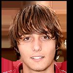 Edoardo Soleri profile photo