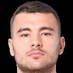 Alessandro Buongiorno profile photo