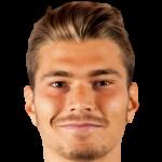 Jacopo Segre profile photo