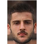 Edis Maliki profile photo