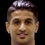 Mohammed Soulah profile photo