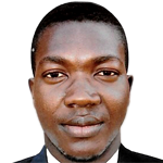 Aboubacar Sidiki Traoré profile photo