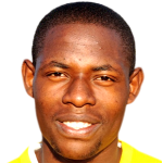Profile photo of Simisane Mathumo