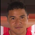 Juan Castro profile photo