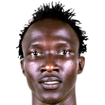 Shafik Batambuze profile photo