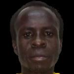 Isaac Otieno profile photo