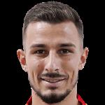 Rémi Oudin Profile Photo