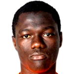Yerfo Koulibaly profile photo