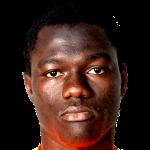 Yerfo Koulibaly profile photo