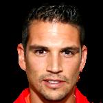Mark González Profile Photo
