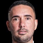 Fernando Baiano Profile Photo