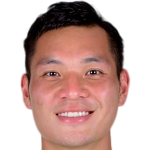 Leung Kwun Chung Profile Photo