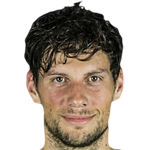 Rasmus Minor Petersen profile photo