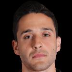 Stefan Nigro profile photo