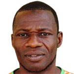 Halidou Idrissa profile photo