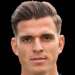 Tobias Müller profile photo
