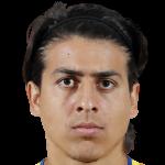 Santiago Colombatto profile photo