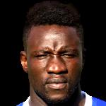 Pape Mboup profile photo