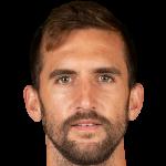 Alberto Benito profile photo