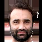 Dario Merendino Profile Photo