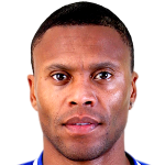 Profile photo of Júlio Baptista