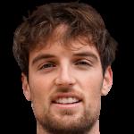 Iván De Nova profile photo