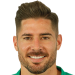 Javi García profile photo