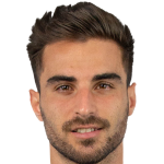 Carlos Doncel profile photo