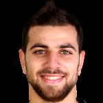 Ahmad Zreik profile photo